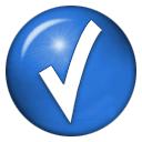 icon_blu